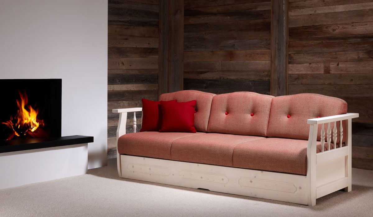 liege sofa best apartment of m with liege sofa great. Black Bedroom Furniture Sets. Home Design Ideas