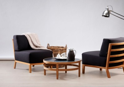 Malaun Design Gabriela Raible